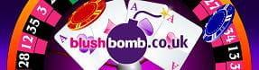 blush bomb