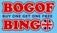 bogof bingo