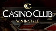 Casino Club new