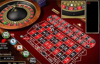 Les jeux de casino процент казино в блэкджек