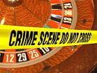 casino robbery