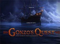 gonzos-quest-netent