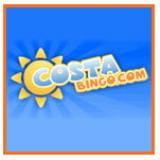 costabingo