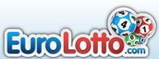euro lotto