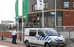 flash casino lemmer