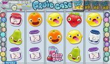 fruit case video slot