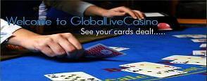 global-live-casino