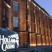 holland-casino-breda