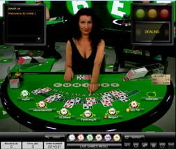 Enjoy Your On-line Casino With Real Money