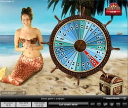 Play live slots at Casino Euro