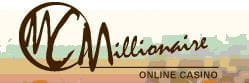 millionaire online casino