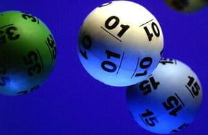 falsche-deutsche-lotterie