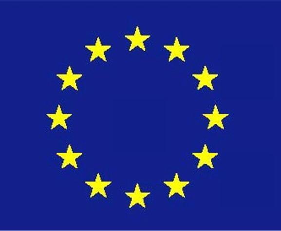 logo europaische kommission