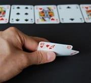 pokerstar-hand