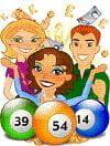 online bingo fun