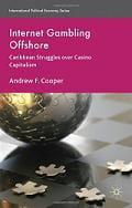 online gambling book