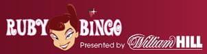 rugby bingo
