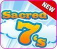 sacred7s