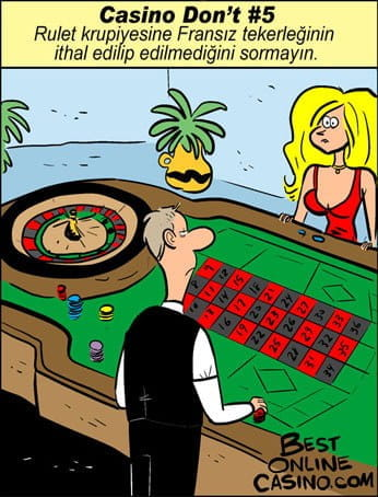 casino bets10