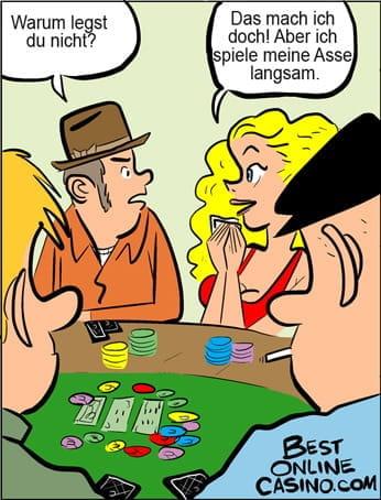 slot online casino royal roulette