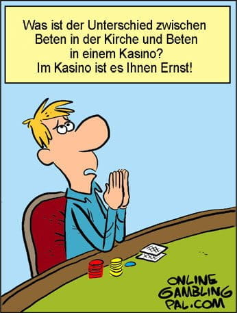online casino tricks  spielautomat