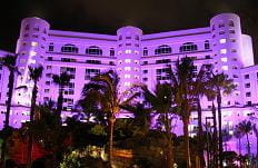 seminole hard rock hotel en casino