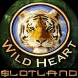 slotland-wildheart