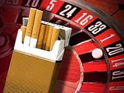 smoking ban casino