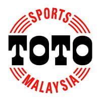 Sports-toto-malaysia