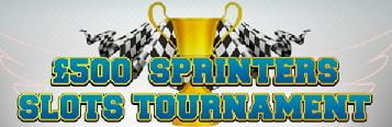 sprinters-slots-tournament
