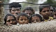 srilankakinderen