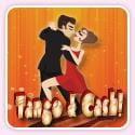 tango-cash