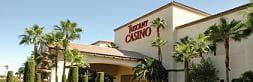 tuscany hotel and casino