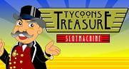 tycoon treasure