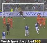 Virtual Sports Bet365