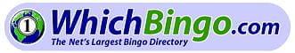 which bingo
