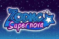 zodiac supernova slot