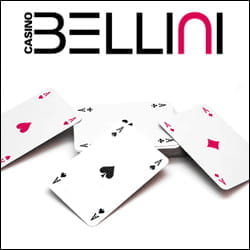 pai gow poker at Casino Bellini, rules explained