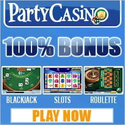 best online casino games amerikan poker 2