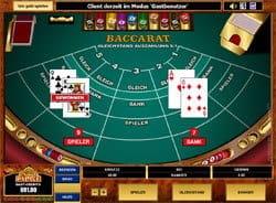 best online casino therapy spielregeln