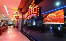 Maxbet Casino Bucuresti