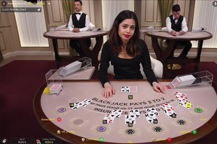 [Image: jocuri-live-casino.jpg]