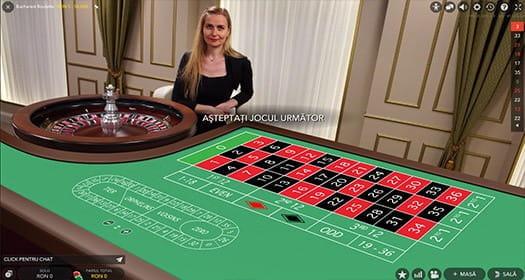 latvia online casino jobs