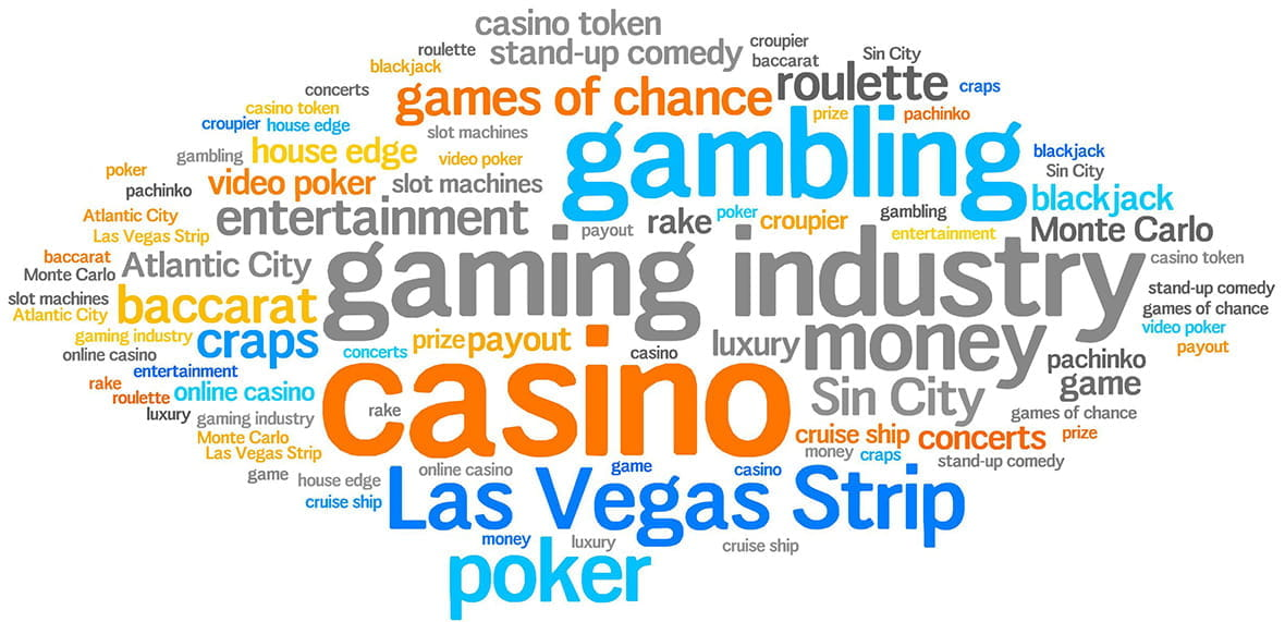 Vegas betting lingo how to create scrypt based bitcoins buy