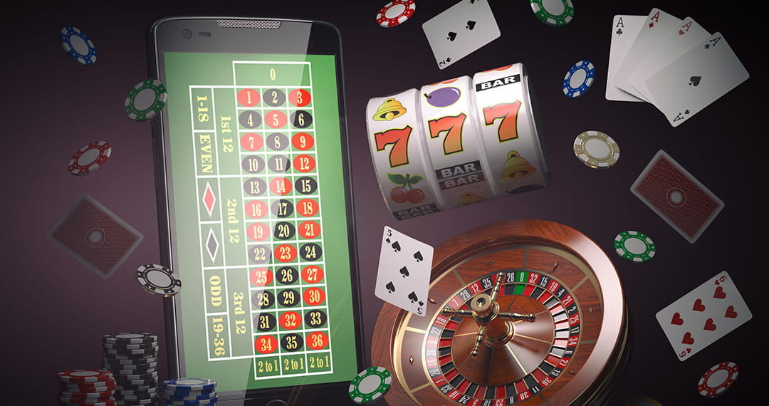 Pa Casino Payouts
