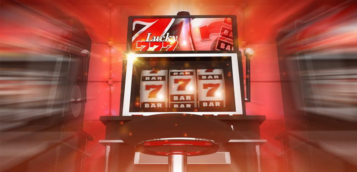 Cash o lot mobile casino